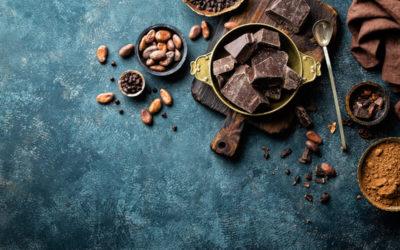 Unser HeartSolution Kakaorezept